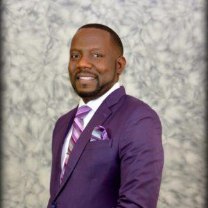 Pastor Mignon